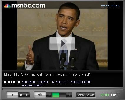 obamaspeech2005-05-21