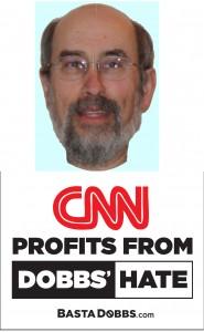 Steve Endorsing Basta Dobbs Campaign